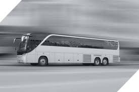 We offer a wide range of services including airport transfers, hourly limo rentals, wedding services, party services, and services for special events :- http://bit.ly/WHaDtB #Washington_DC_Limos #Washington_DC_Car_Service