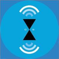 (1:14) Unit Circle Trigonometry - Matheatre