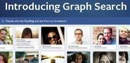 """""""10 Things We Learned From Facebook's Graph Search"""" by Emily Price, Mashable, Jan 2013"""