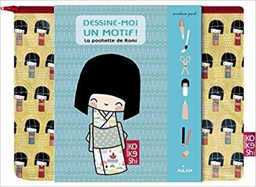 33 best Ilustração images on Pinterest Illustrator, Kokeshi dolls - Dessiner Maison D Gratuit