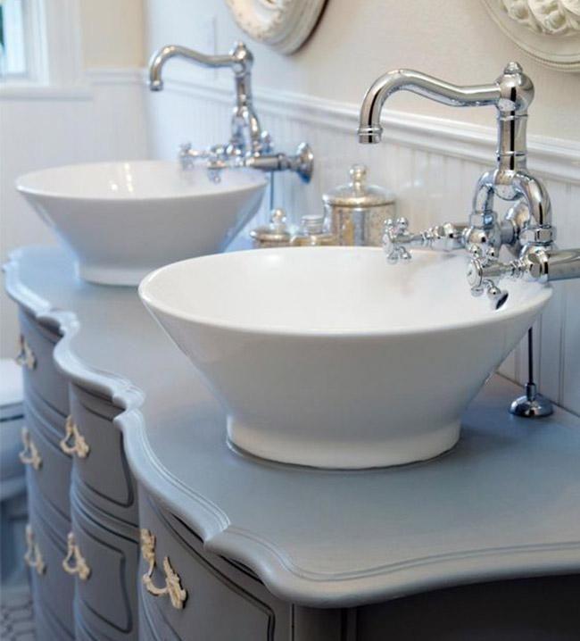 Muebles De Baño Westwing:Más de 1000 ideas sobre Antiguos Tocadores De Baño en Pinterest