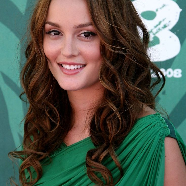 Long Hairstyles For Thick Wavy Hair Stylish Haircuts Long Thick Wavy Hair Wedding Hairstyles