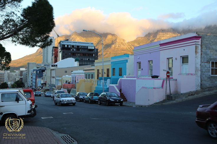 Bo-Kaap Capetown Amazon Kindle Book http://www.amazon.com/dp/B00ORUOXO8 This is a true travel adventure in South Africa that took place in 2013 that shares travel tips and nuggets as the story unfolds  Greg Hung goes on a special travel adventure to visit his family and film Johannesburg, Cape Town, and the Kruger National Park.