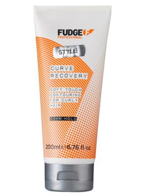 Fudge Curve Recovery 200 ml
