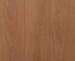 Preference Oakleaf Collection - Wheat - 12mm Laminate - Price per squa   ASC Building Supplies