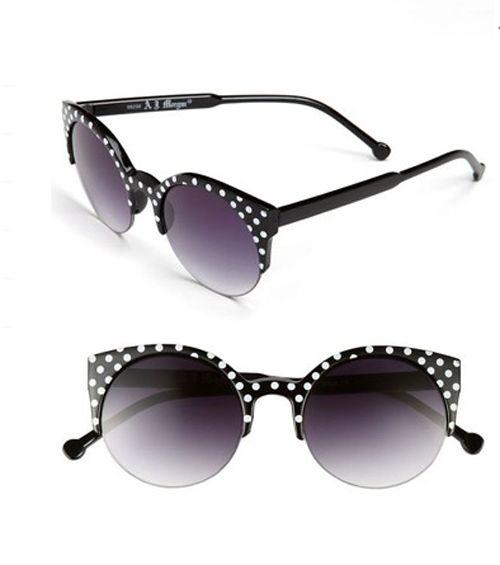 Shopcaster.com | I See Spots Sunnies