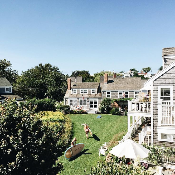 Best Town To Stay In Cape Cod: Best 20+ Cape Cod Ideas On Pinterest