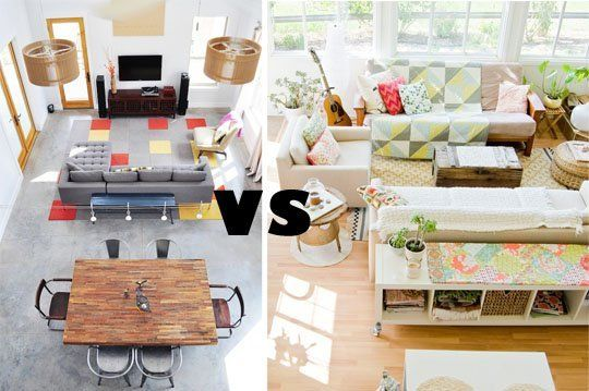who makes the best vinyl plank flooring used