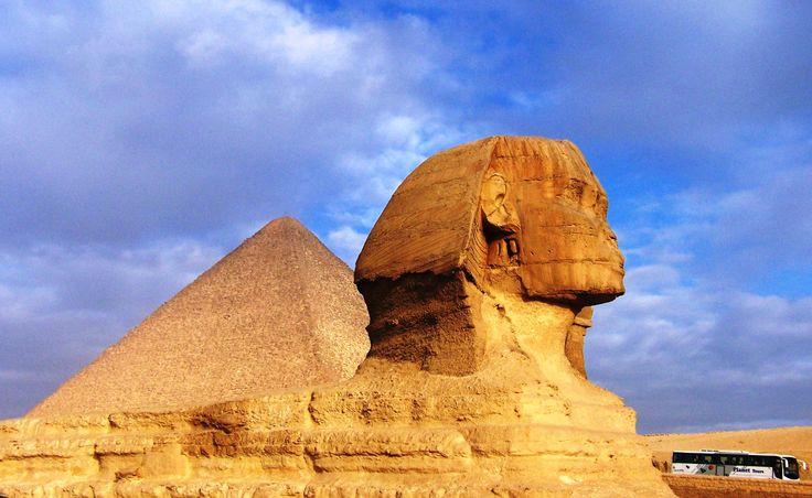 Egitto _Giza
