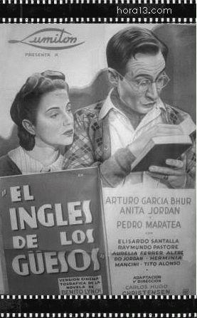 Historia del Cine Argentino,1936 - 1951,Estudios San Miguel,Pampa Film,Lumiton,Estudios Baires,C.A.D.D.A.,(parte dos) Baseball Cards, Movies, Movie Posters, History Of Film, San Miguel, Studios, Argentina, Films, Film Poster
