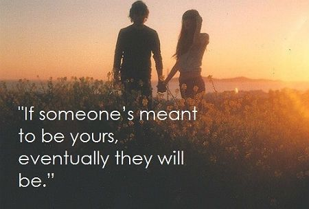 70 Quotes About Love and Relationships | inspirationfeed.com - Part 2