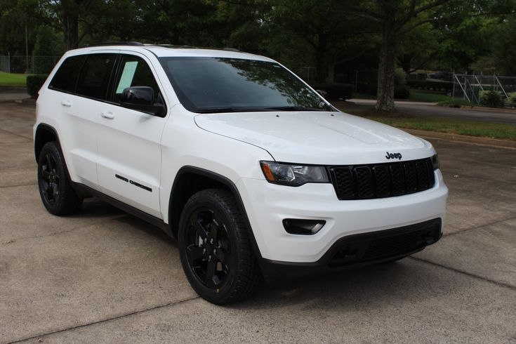 Jasper Jeep Check Out The Brand New 2019 Jeep Grand Cherokee Upland 4x4 On The Market Close To Marietta Ga Serving Marietta Ga C Jeep Cars Jeep Grand Cherokee Srt Dream Cars