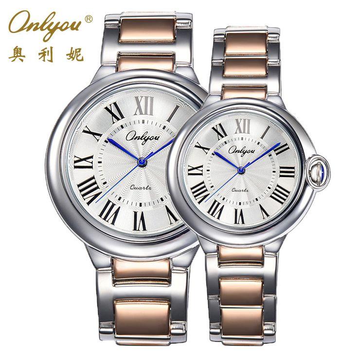 https://buy18eshop.com/wrist-watch-for-men-women-japan-roman-numerals-quartz-analog-movement-stainless-steel-watchband-relogio-masculino-82001/  Wrist Watch For Men Women Japan Roman Numerals Quartz Analog Movement Stainless Steel Watchband Relogio Masculino 82001   //Price: $37.98 & FREE Shipping //     #buy18eshop