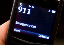 911 Emergency Calls In A Modern Wireless World: Truths & Tips