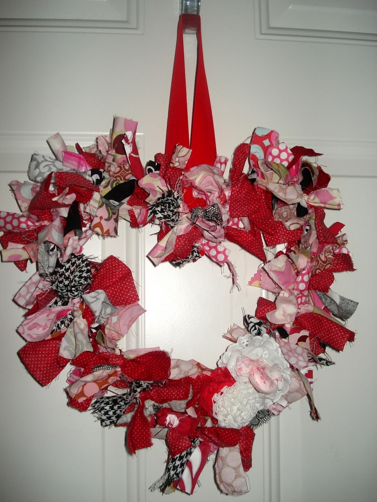 valentine wreath craft ideas 62 best images about wire hangers recycle on 5661