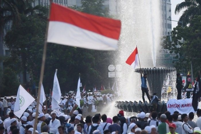 http://bataranews.com/2017/01/05/seruan-aksi-solidaritas-peduli-korban-aksi-bela-islam-212/