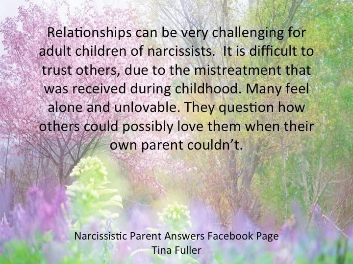 Dating an adult who was molested as a child