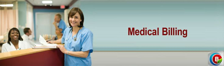 Experienced medical coders will give the reliable and best service.Medical coding company having the experienced coders with skilled knowledge.They know about all the terminology and new techniques in the medical coding.