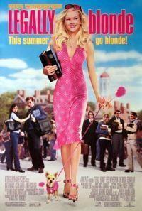 blondynka film - Hledat Googlem