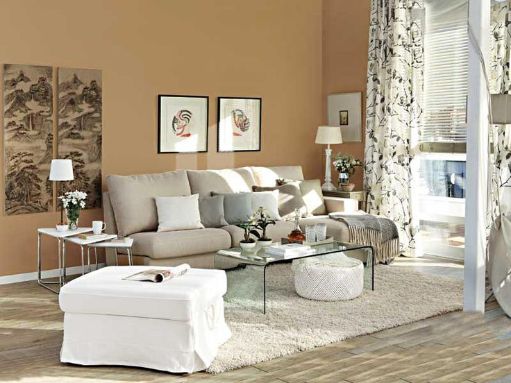 Best 25 salas modernas ideas on pinterest casas for Decoracion salas modernas