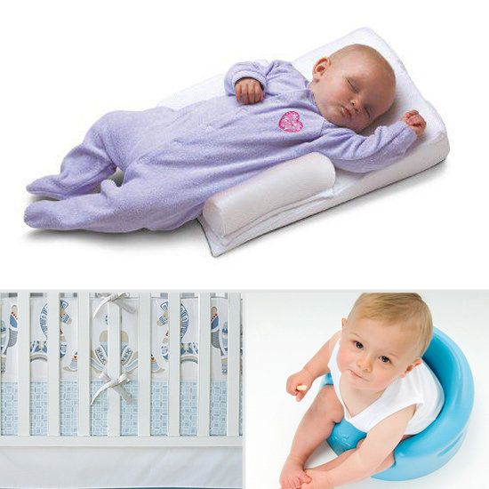 New Baby Gear Safety Regulations 2012#New-Baby-Gear-Safety-Regulations-2012-26100841?slide=5&_suid=135437355144405370805998454727