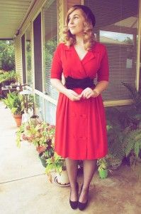 1940s-outfit--erin-everlasting---flickr