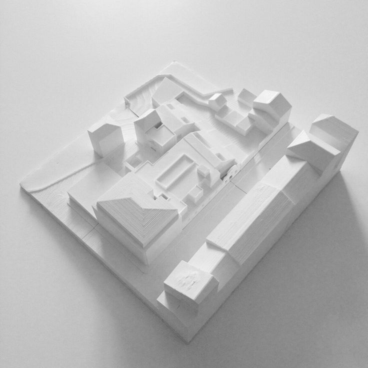 Fragmentos de Arquitectura   Junqueira Residences   Arquitetura   Architecture   Atelier   Design   Maquete   Project   Mock-up   Construction