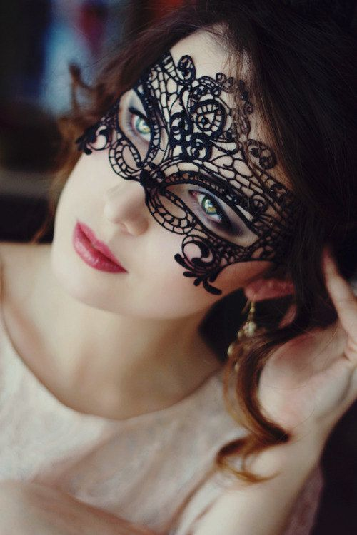 Venetian Mask Masquerade Mask Face Masks Themed party Mask Lace Mask DOLLAR SHIPPING in 24hrs