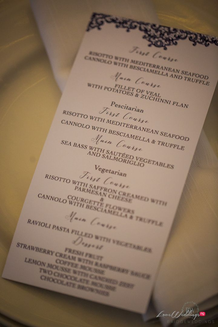 Wedding Catering Menu Www Loveweddingsng Com Wedding Catering Menu Wedding Catering Party Food And Drinks