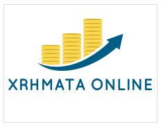 Πώς να αποτρέψετε το μάρκετινγκ email σας να βρεθεί στο Spam Folder ~ Χρηματα Online