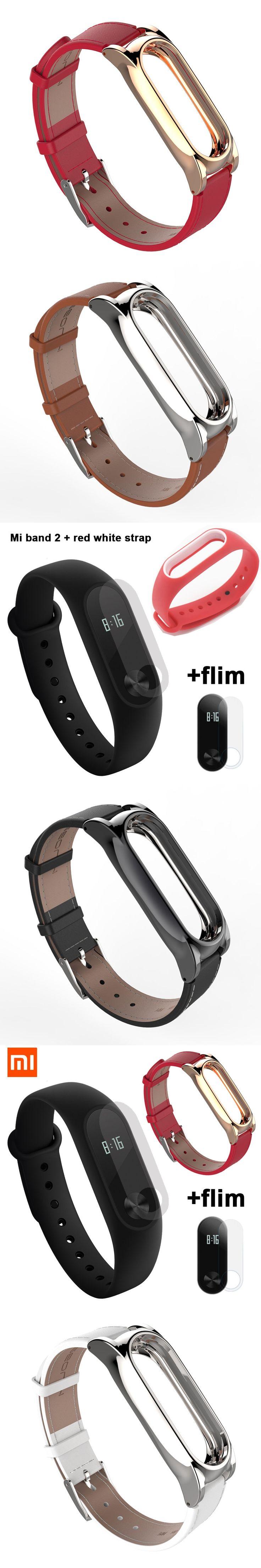 The 14 Best Alnacak Eyler Images On Pinterest Leather Bracelets Xiaomi Mi Band 2 Original Smart Bracelet Global With Passometer Activity Tracker Xaomi Fitness Watch For