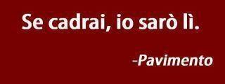 #quotes #citazioni #divertimento