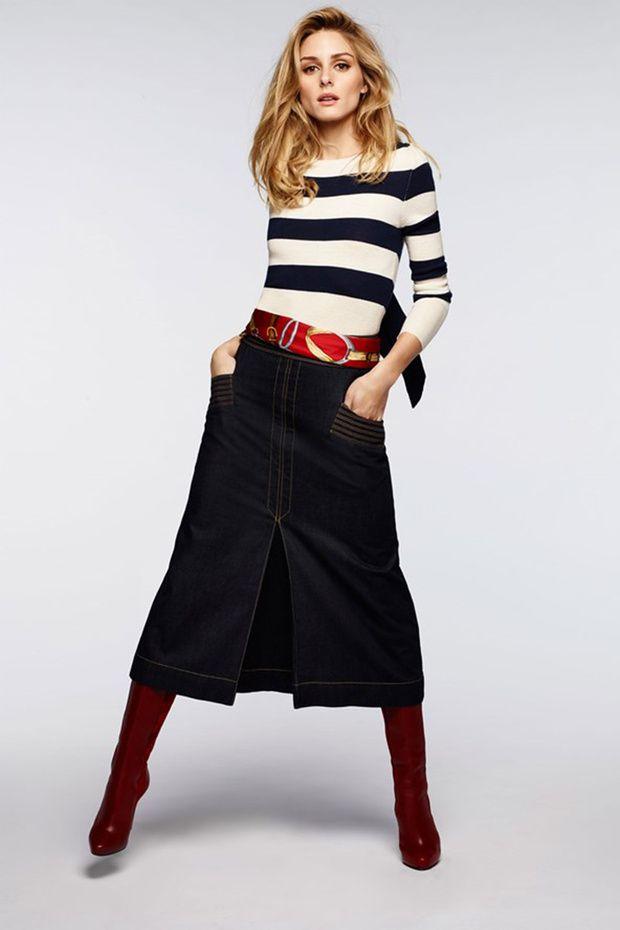 @gkeeyss #OP #Olivia Palermo Vogue News https://www.facebook.com/Geraldinekeeyss-840801652636770/                                                                                                                                                                                 Más