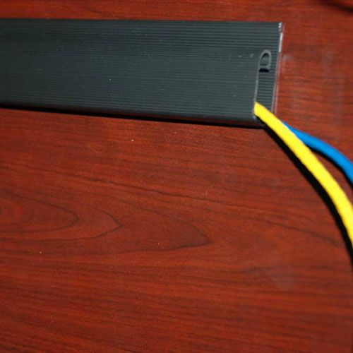 26 Best Images About Cable And Cord Management On