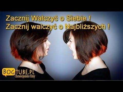 Ks Piotr Pawlukiewicz Zacznij Walczyć o Siebie i o Najbliższych