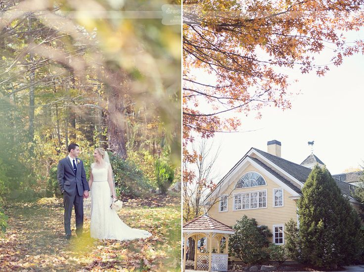26 best images about bedford village inn wedding nh on for Top wedding venues in new england