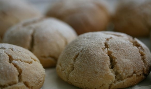 these hazelnut shortbreads start with a sublime aroma @ ...