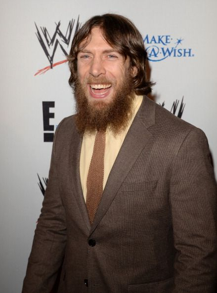 Daniel Bryan WWE Return Rumors: 'The Beard' Has Plenty Of Options If WWE Won't Clear Him