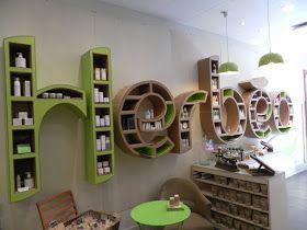 """""""blog sur les meuble en carton design, mobilier original pour l'aménagement d'intérieur, boutiques, conceptions et réalisations sur mesure""""."""