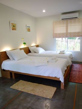 Le Blanc Samed Resort Print rsvn@leblancsamed.com ,  Address:  8/1 Moo 4 Saikaew Beach Samed Island, Tumbol Phe Amphur Muang Rayong Thailand 21160  E-mail: rsvn@leblancsamed.com Telephone:  + 66 (0) 38-644-311 Fax:  + 66 (0) 38-644-077