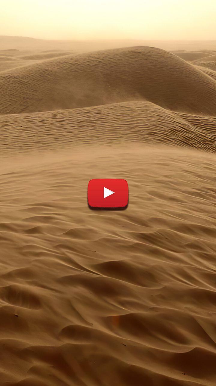 Sahara Desert Photography Egypt Desert Sand Dunes Sahara Sahara Desert Wallpaper Live Wallpapers Desert Pictures Dune Wallpaper
