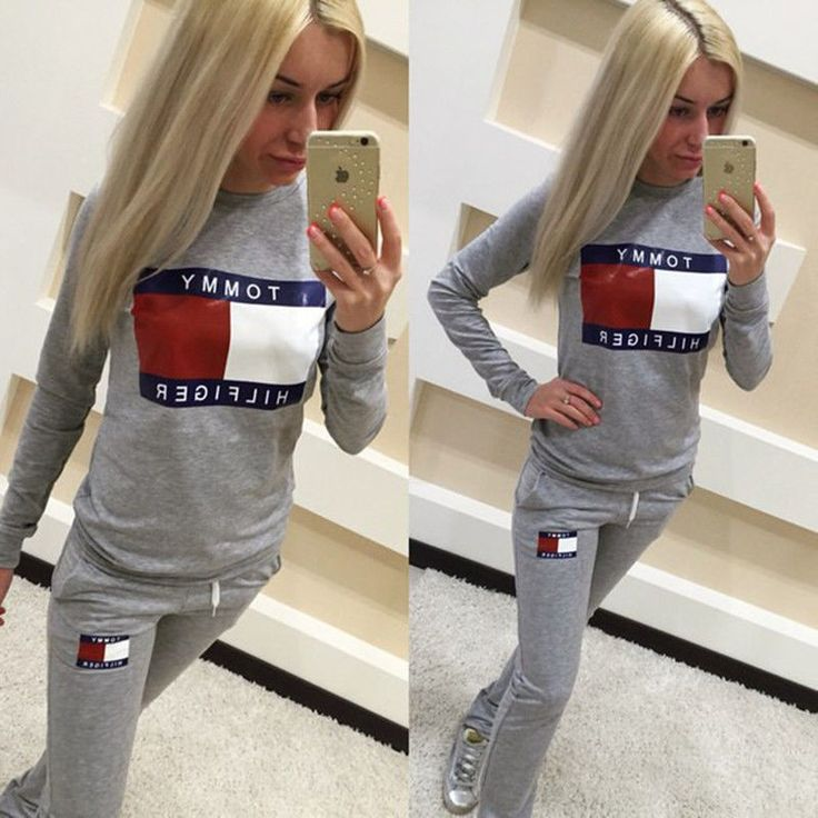 #fashion #moda #accessories Full tracksuit wo... is now in stock. http://modatendone.co.uk/products/full-tracksuit-womens-jogger-track-pants-and-sweatshirt-jogging-suits-top-and-bottom-tommy-hilfiger?utm_campaign=social_autopilot&utm_source=pin&utm_medium=pin