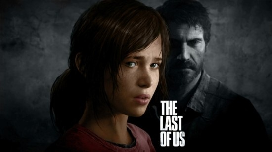 Gaming News - Development on The Last Of Us is officially complete   GES SA