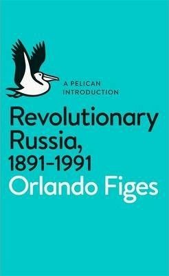 What-caused-the-Russian-Revolution-Did-it-succeed-or-fail-Do-we-still-live-with-its-consequences-This-book-deals-with-these-questions