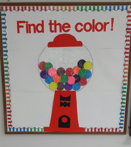 9 best teaching bulletin boards images on pinterest for I can bulletin board ideas