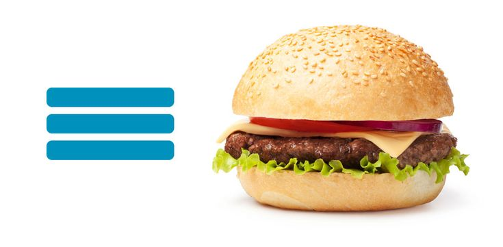 The Hamburger Icon has become and increasingly frequent visitor to our shores, spotted regularly on our smartphones, tablets and computer screens – but what is it, who designed it and what exactly does it do? Who invented the hamburger icon? …