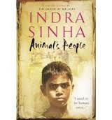 Beggar boy's life, deformed by the Bhopal chemical disaster, changes when an  American doctor arrives in the slum.