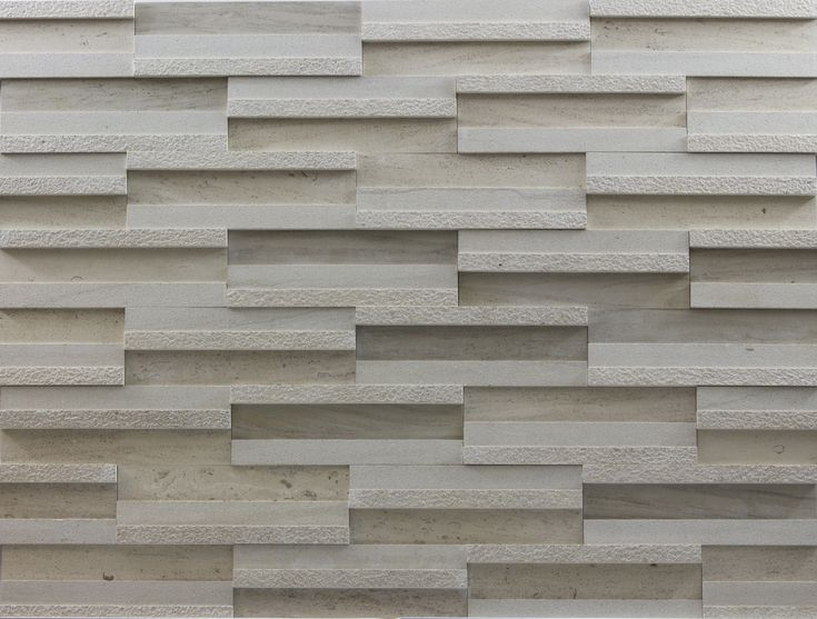 Areia Portugal Tile From Realstone Systems Staggered
