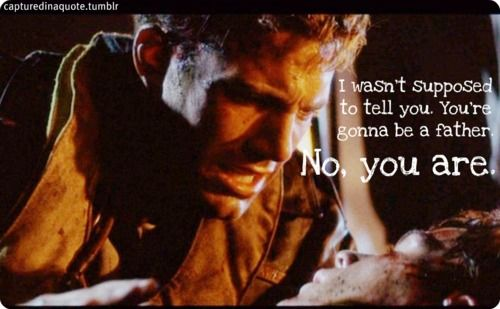 pearl harbour. This part ALWAYS makes me CRY....