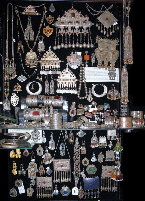 ➳➳➳☮American Hippie Bohemian Boho Bohéme Feathers Gypsy Spirit Style- Jewelry collection Tibet Nepal Tribal